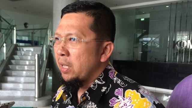 Tambah TPS dan Bilik Suara, Ahmad Doli Kurnia Ungkap Protokol Cegah Corona Saat Pilkada 2020