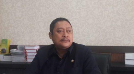 Enggan Bikin Gaduh, Kodrat Sunyoto Pastikan Fraksi Golkar Tolak Interpelasi Bank Jatim