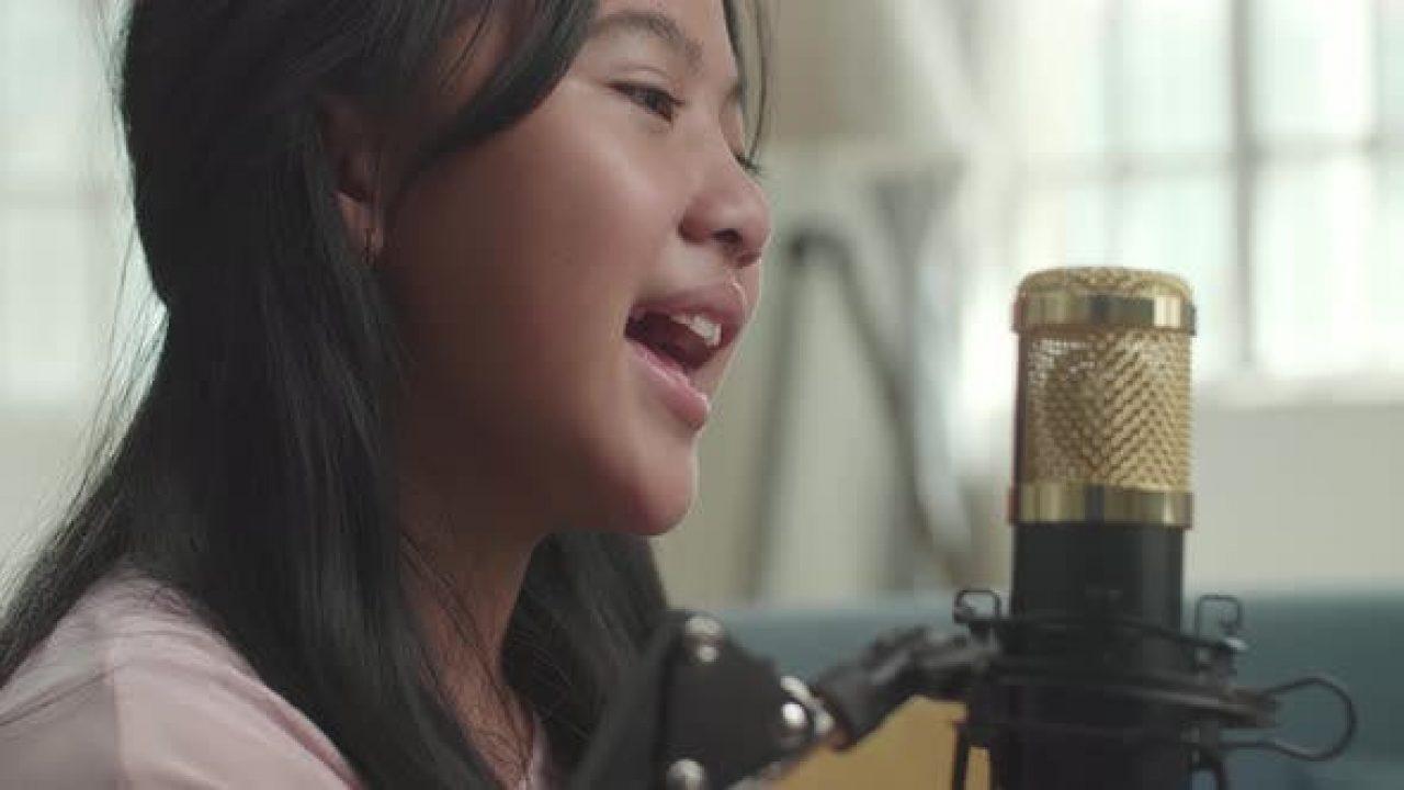 Kreatif Dan Suka Bernyanyi? Ikuti Lomba Lagu Kemerdekaan Golkar Kepri Berhadiah Rp.17 Juta