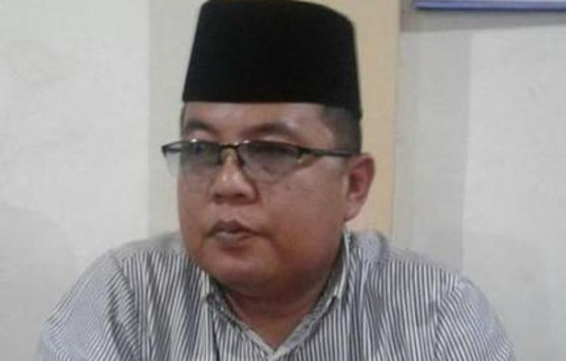 Golkar Gandeng PKS di Pilkada Tanah Datar, Usung Pasangan Zuldafri Darma-Sultani Imam