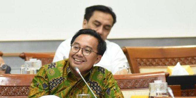 Sayangkan Aksi Prajurit TNI AU Injak Kepala Warga, Bobby Rizaldi: Kedepankan Humanis Bukan Represif