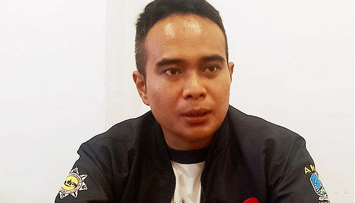 Diikuti 14 Ribu Peserta, AMPI Jatim Gelar Youth eSports Tournament Terbesar se-Indonesia