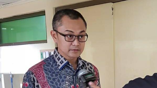 Andi Rio Idris Padjalangi Desak Polri Tangkap Dalang di Balik Bom Gereja Katedral Makassar