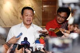 Bamsoet Tegaskan Amandemen UUD Takkan Ubah Sistem Pilpres