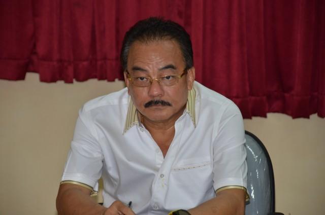 Tak Mau Hanya Kebagian Limbah, Robert J Kardinal Desak Freeport Bangun Smelter Di Papua