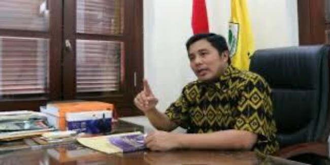 Muhammad Saleh Minta Pelantikan Kepala Daerah Terpilih se-Jateng Tidak Molor Lagi