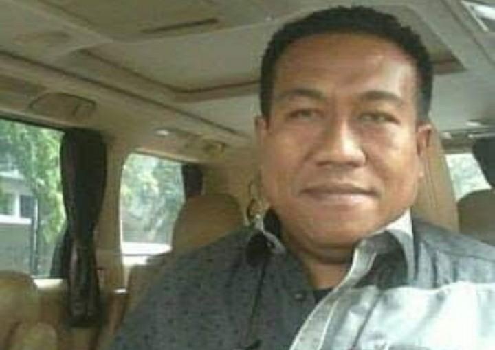 Biarkan Para Pemilik Suara/ DPD Tentukan Nakhoda Golkar di Munas Mendatang