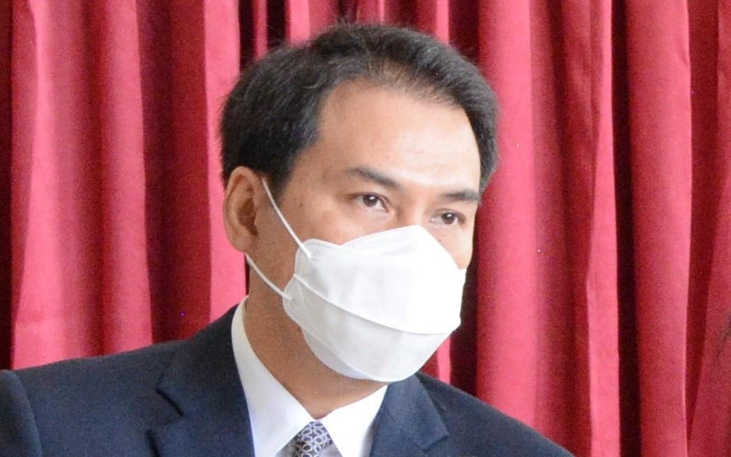 Azis Syamsuddin Ungkap Almarhum Prof Muladi Sosok Yang Tak Pelit Berbagi Ilmu