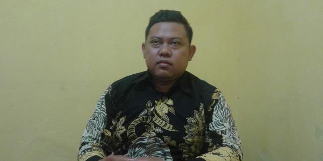 Usung Fadia Arafiq-Riswadi, Golkar Kota Pekalongan Galang Koalisi Besar Lawan Petahana