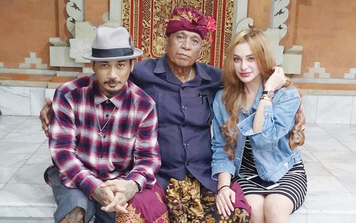 Legislator Golkar Gianyar, Wayan Arjono Kecewa Anaknya Jerinx SID Divonis 1 Tahun 2 Bulan Penjara