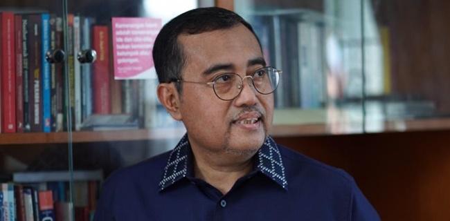 Yahya Zaini Harap BPOM Permudah Izin Edar Obat COVID-19 Temuan Unair, BIN dan TNI AD