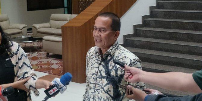 Ahok-Raffi Ahmad Langgar Protokol COVID-19, Darul Siska Minta Hukum Ditegakkan