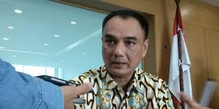 Judistira Hermawan Minta DPRD-Pemprov DKI Jakarta Segera Bahas Anggaran Penanganan Corona