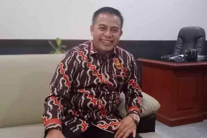 Golkar Bakal Duetkan Siadi-Tyas Sujud Pribadi di Pilbup Malang 2020, Ini Alasannya