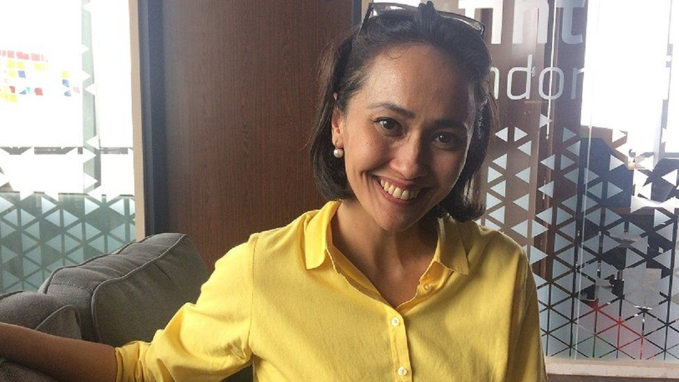 Christina Aryani Minta Pemprov DKI Jakarta Libatkan UMKM Produksi Masker COVID-19