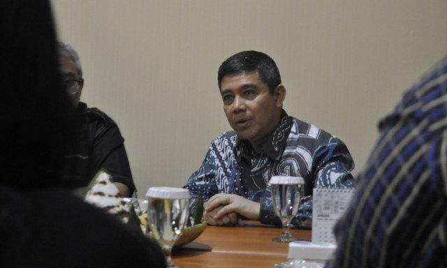 Yuddy Chrisnandi Ungkap Beda Penyebar Hoaks di Eropa dan Indonesia