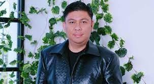 Dipimpin Rubby Rumpesak, Golkar Bolmong Gelar Pleno Perdana Sejak Wafatnya Abdul Kadir Mangkat