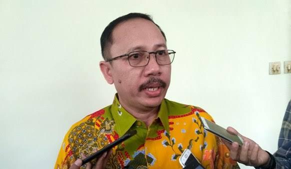 Bersama KONI, Nur Purnamasidi Kembangkan Sport Tourism di Lumajang