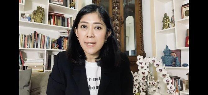 Meutya Hafid Apresiasi Keberhasilan Walikota Tanjungbalai Pulangkan 440 TKI Dari Malaysia