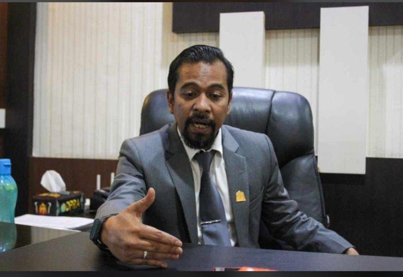 Hendra Budian Apresiasi Keberhasilan Pemerintah Aceh Kelola Sendiri Blok B di Aceh Utara
