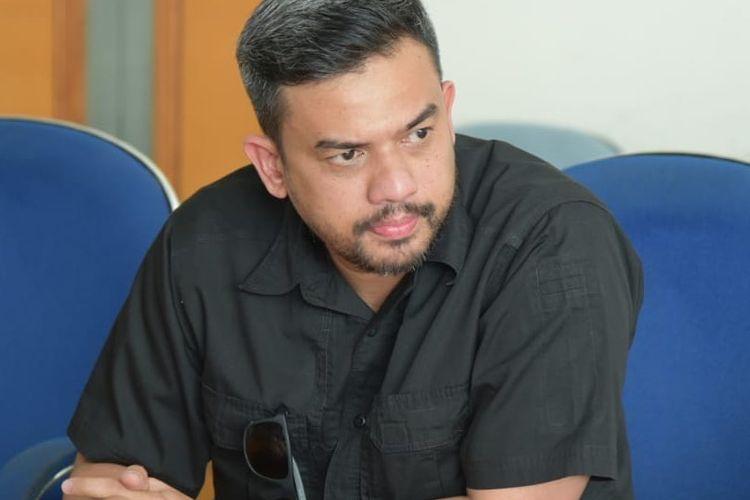 Maman Abdurrahman Pertanyakan Demo Warga Sebelum Kilang Balongan Terbakar, Ini Jawaban Pertamina