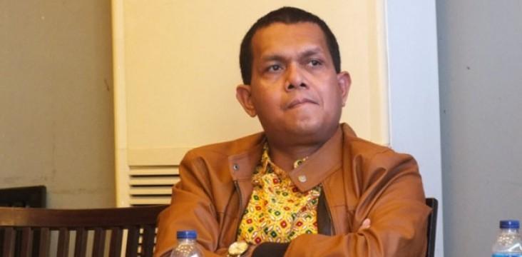 63 Pasien RSUP Dr Sardjito Meninggal Karena Pasokan Oksigen Telat, Melki Laka Lena Minta Kemenkes Tanggung Jawab