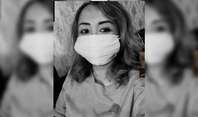 Anggota DPRD Murung Raya, Olivia Owiswanti: Penanganan Stunting Tetap Prioritas Di Tengah Pandemi