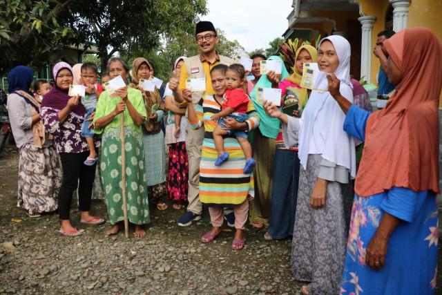 Agung Widyantoro Desak KPUD NTT Gelar Pemungutan Suara Ulang di Sabu Raijua
