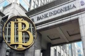 Soal RUU Sektor Keuangan, Misbakhun Minta Independensi OJK dan BI Dipertahankan