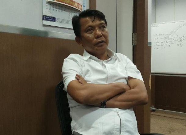 Kehilangan 2 Kursi DPRD, Golkar Kota Makassar Siap Dievaluasi