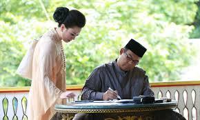 Tajir Melintir! Harta Calon Walikota Bandar Lampung Rycko Menoza Tembus Rp.48,6 Miliar