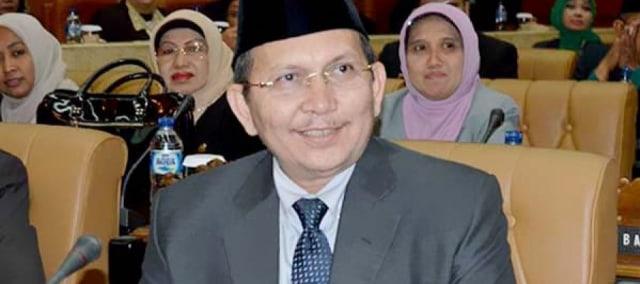 Jabatan 20 Kepala OPD Dan Sekda Kosong, Freddy Poernomo Nilai Pemprov Jatim Cacat Hukum