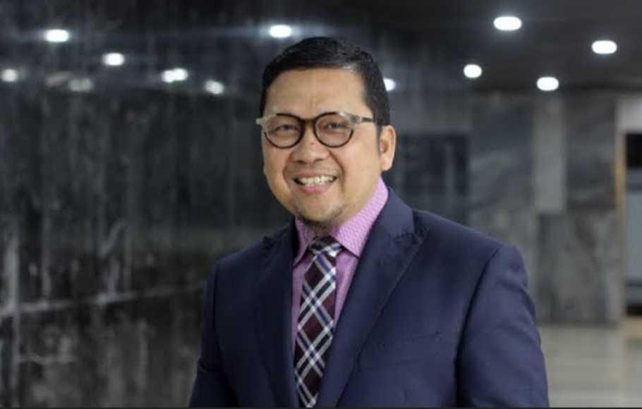 Ahmad Doli Kurnia: Pertemuan Jokowi Dengan Para Petinggi Parpol Cerminkan Konsolidasi Besar