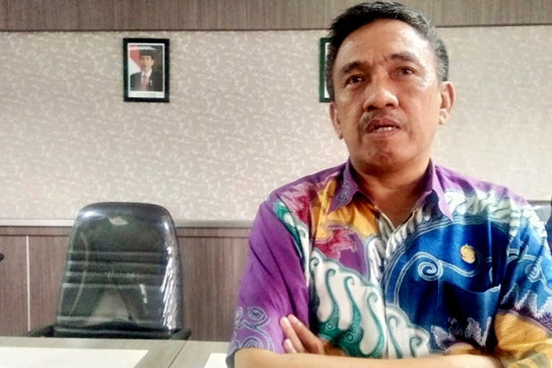 AMPG Sulsel Dukung Fachruddin Rangga Jadi Pimpinan DPRD Sulsel