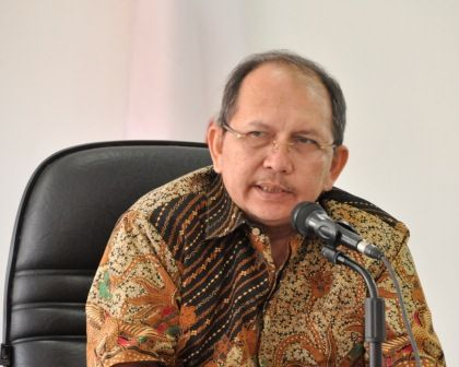 Kasus COVID-19 di Bangkalan Meledak, Freddy Poernomo Minta Ulama dan Tokoh Agama Dilibatkan